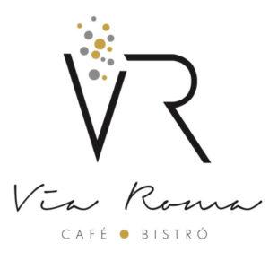 via-roma-cafe-bistro