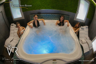 castelnovo-resort-spa-S99A8259