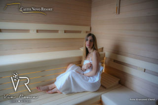 castelnovo-resort-spa-S99A8272
