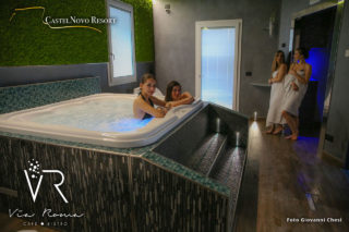 castelnovo-resort-spa-S99A8284