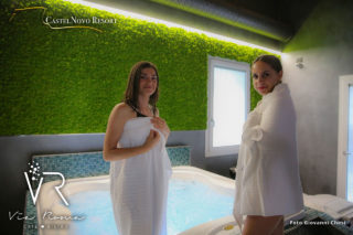 castelnovo-resort-spa-S99A8327