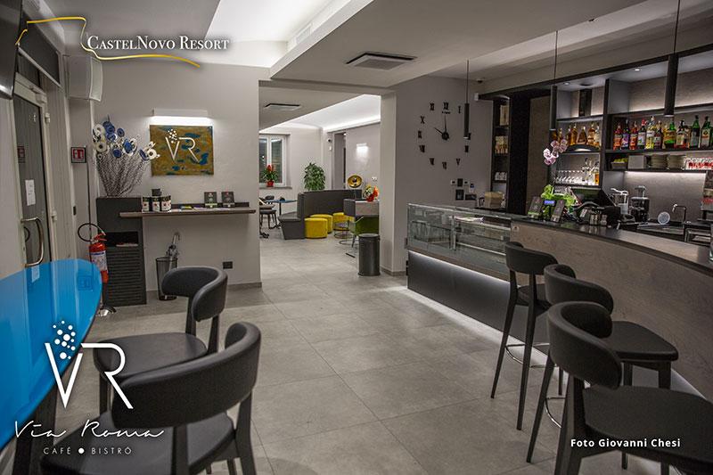viaroma-cafe-S99A1570-small
